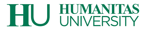 Coordinatore dell'Area Mental Health e Professore a contratto, Humanitas University